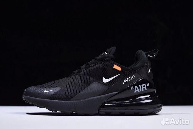 a88684db Кроссовки Nike новая коллекция 2019 | Festima.Ru - Мониторинг объявлений