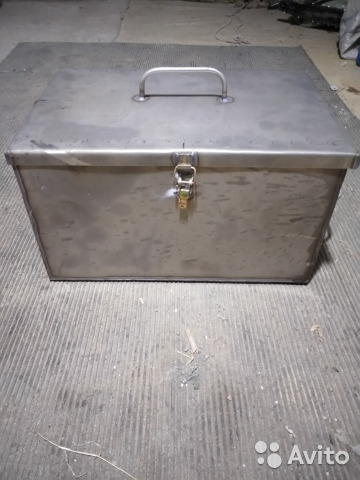 Коптильня горячего копчения купить волгоград самогонный аппарат конструкция абрамова отзывы