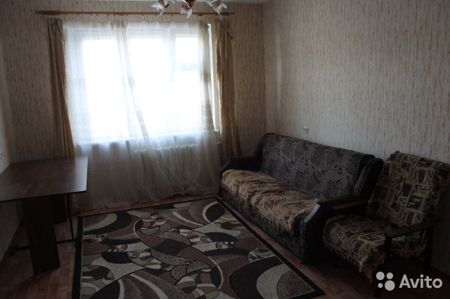 Продается двухкомнатная квартира за 2 800 000 рублей. Орёл, Приборостроительная улица, 80.