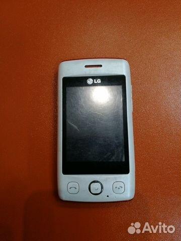 89107311391 LG T300