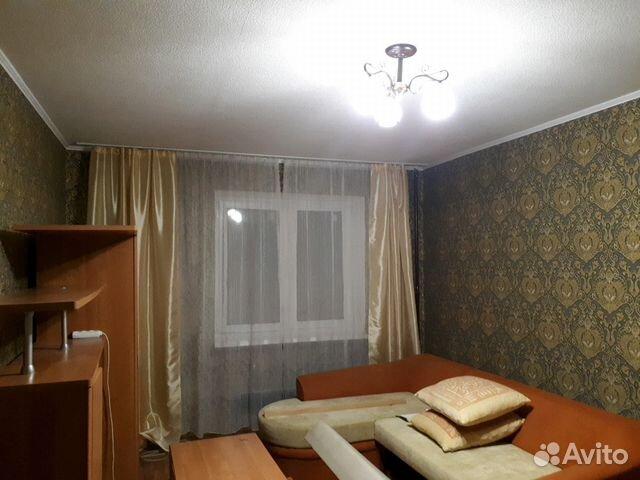 Продается двухкомнатная квартира за 4 700 000 рублей. Дмитровский городской округ, Московская область, 2-я Комсомольская улица, 16к2.