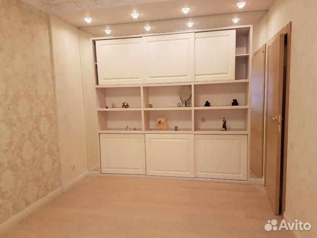 Продается однокомнатная квартира за 5 000 000 рублей. проспект Гагарина, 101.