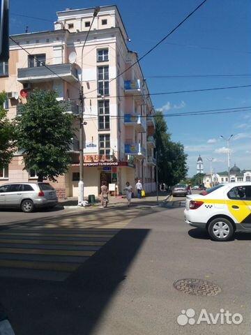 Продается трехкомнатная квартира за 3 600 000 рублей. Московская обл, г Ногинск, ул Советская, д 58.