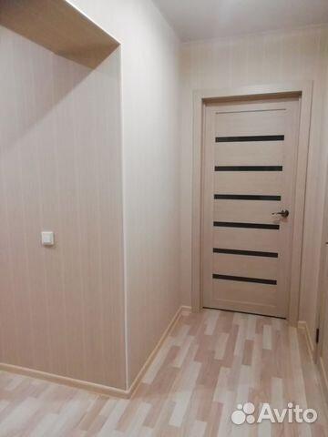 Продается двухкомнатная квартира за 2 380 000 рублей. Республика Марий Эл, улица Мира, 68.