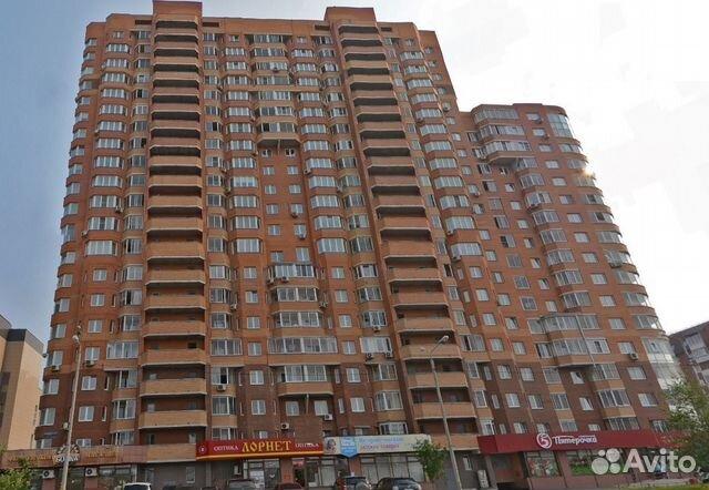 Продается трехкомнатная квартира за 8 400 000 рублей. г Тула, тер. снт 12 лет Октября Калужское шоссе.