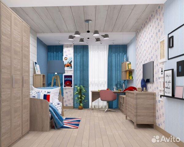 Дизайн интерьера 89511448295 купить 10
