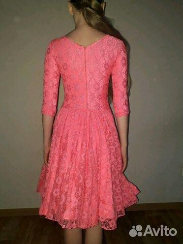 Платья для бальных танцев 89173215635 купить 1