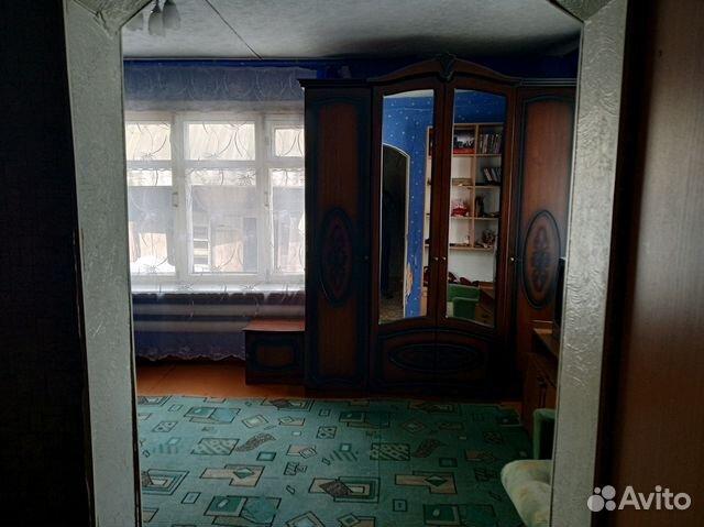 Дом 82 м² на участке 5 сот. 89124561463 купить 6