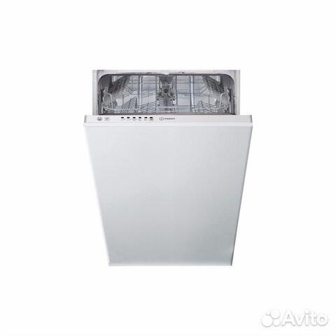 Машина посудомоечная встраиваемая Indesit dsie 2B1 89003497689 купить 1