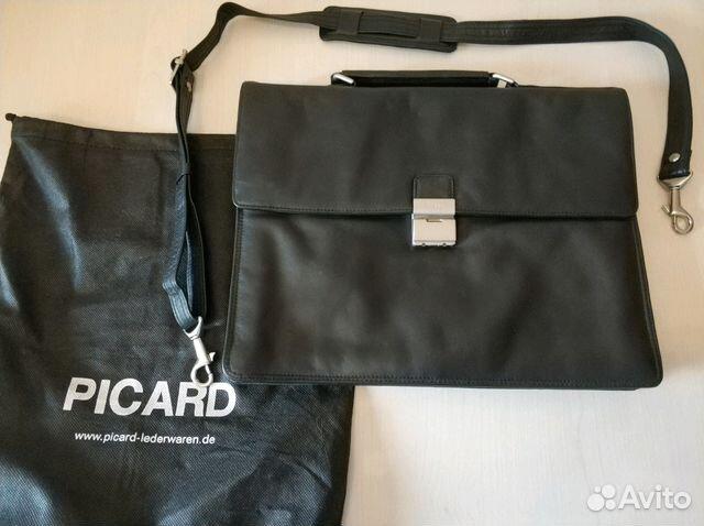 cd3c633174c0 Мужская сумка портфель Gucci арт.5096-1 | Festima.Ru - Мониторинг ...