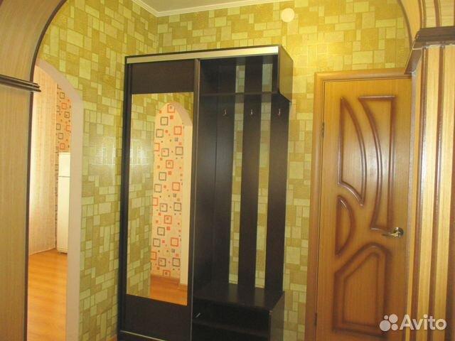 89003561542 1-к квартира, 40.1 м², 9/16 эт.