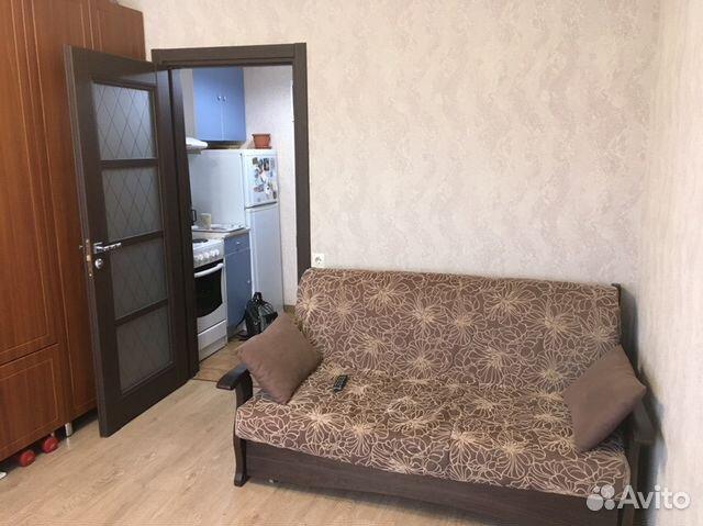 Продается однокомнатная квартира за 2 200 000 рублей. Московская обл, г Раменское.