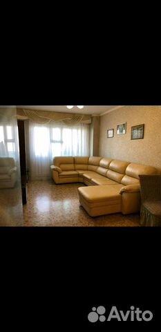 Продается трехкомнатная квартира за 4 900 000 рублей. г Якутск, ул Дзержинского, д 49.