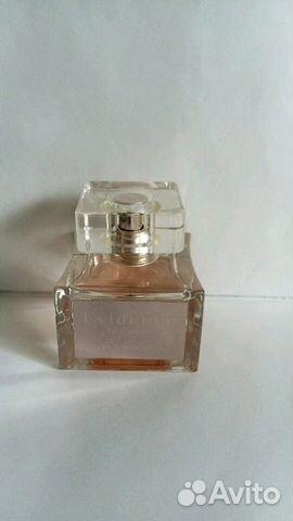 Yves Rocher Comme Une Evidence Le Parfum от 30 м купить в