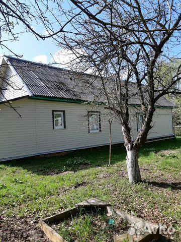 Дом 120 м² на участке 16 сот. 89621765566 купить 4
