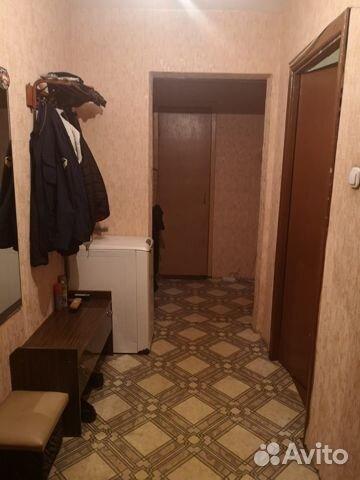 Продается двухкомнатная квартира за 2 850 000 рублей. Московская обл, г Ногинск, ул Белякова, д 13.