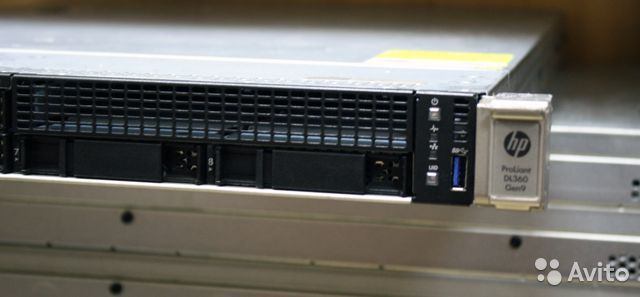 HP HSV450 SCSI ARRAY DEVICE WINDOWS 7 X64 DRIVER DOWNLOAD