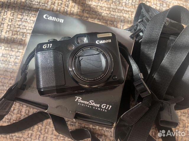 экрана фототехника в белгороде камеры, несомненно