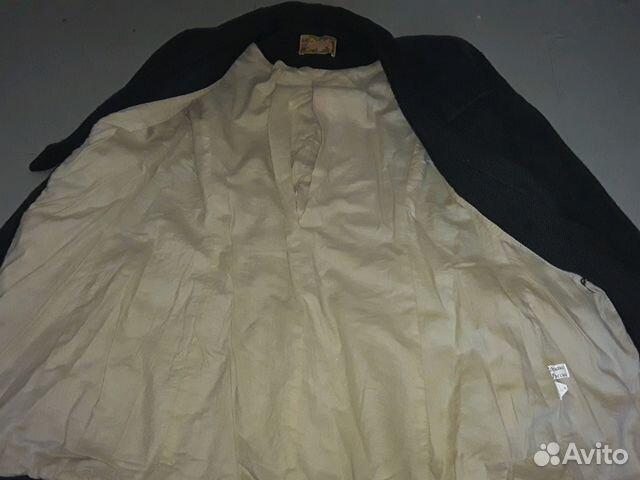 Пиджак 89645419592 купить 5