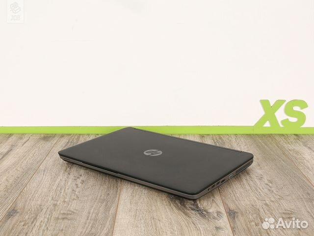 Ноутбук 88124169699 купить 2