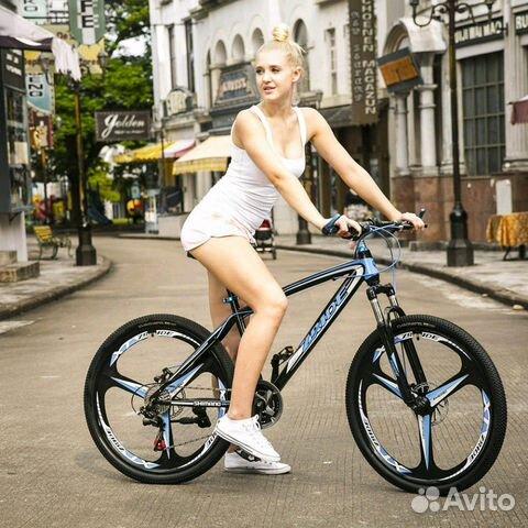 89527559801 Велосипеды новые в Томске