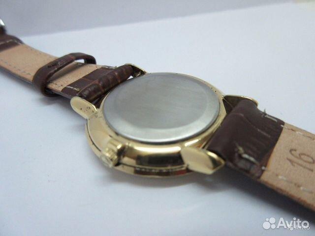Оригинал продать часы омега наручные куда часы продать