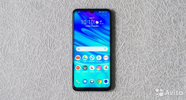 Huawei Psmart 2019  89090331688 купить 1