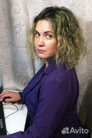 Удалённая работа юриста в санкт-петербурге удалённая работа на дому что это