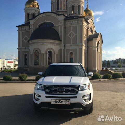 Прокат авто в самаре без водителя без залога ломбарды ноутбук москва сзао
