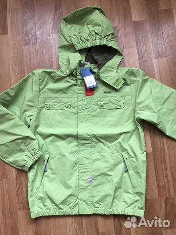 Куртка Jonathan 146