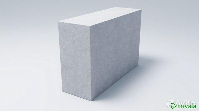 Бетон пзсп шлифовщик бетона в москве