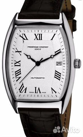 Frederique швейцарские продать constant часы на авито швейцарские часы продам