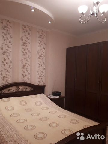 1-к квартира, 63 м², 2/5 эт. 89186707841 купить 2