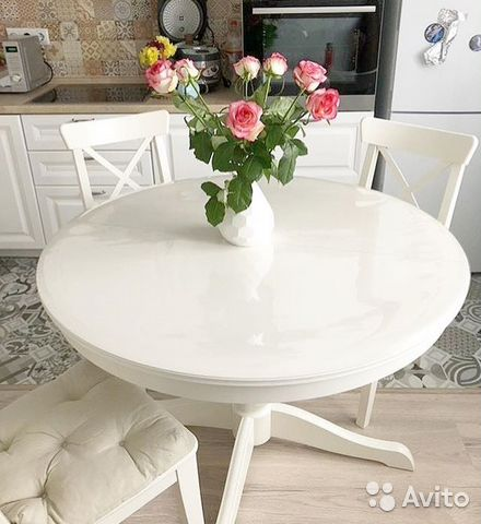 Защитная пленка на стол,мягкое стекло,пленка пвх  89009588372 купить 1
