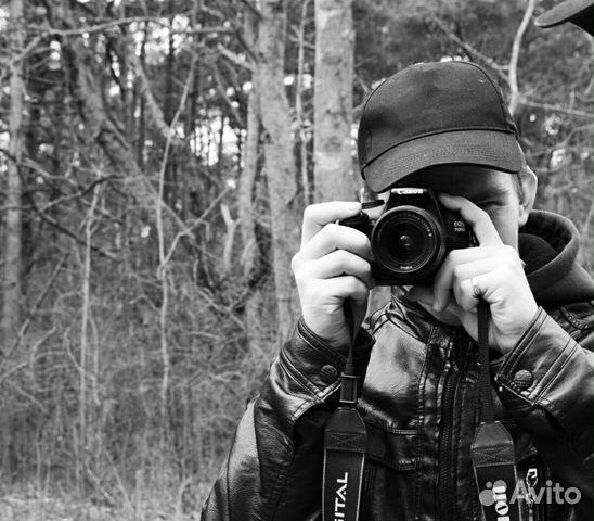 работа помощник фото фотографа без опыта сао что протяжении