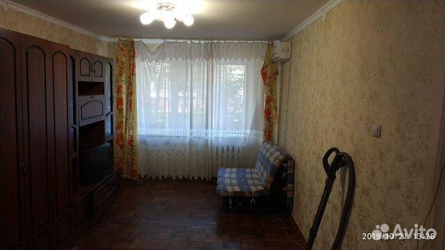 2-к квартира, 47 м², 1/5 эт.  89181303529 купить 1