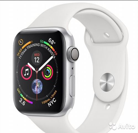 Эпл часы продам jaeger продать lecoultre часы
