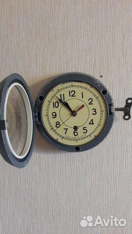Часы продам судовые москве продать швейцарские часы в