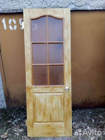 Межкомнатные двери 89521672186 купить 3