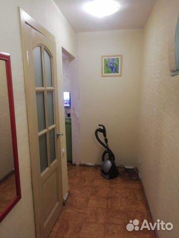 2-к квартира, 44.8 м², 5/5 эт.  89678537170 купить 9