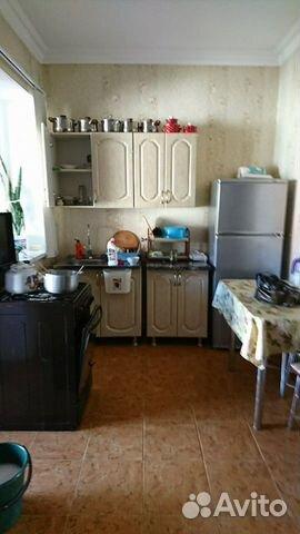 Дом 53 м² на участке 2 сот.  89288901421 купить 3