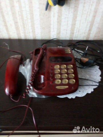 Phone  89507932874 buy 2