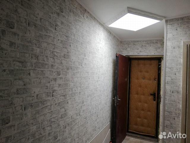 3-к квартира, 59 м², 1/5 эт. 89118604916 купить 2