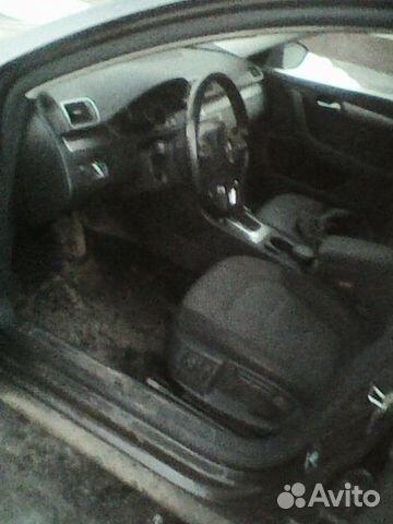 Volkswagen Passat, 2012 89272755801 купить 6