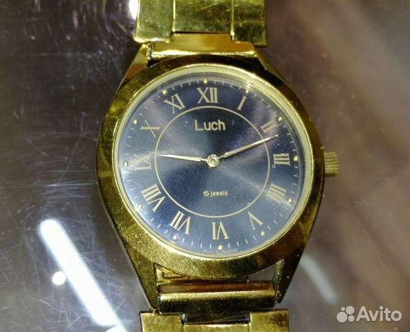 Часов челябинск скупка часы продать советские
