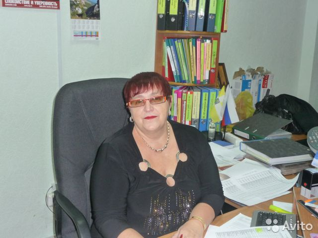 Ставрополь бухгалтер на дому бухгалтерские услуги павелецкая