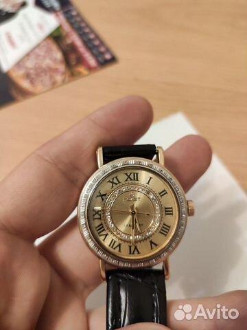 Часы золотые элит продать полет 1 часа стоимость преподавателя расчет работы