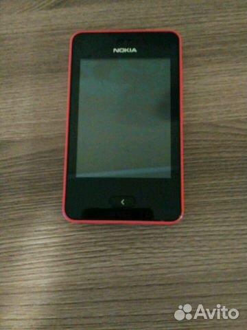 Nokia asha 501 89379525522 купить 1