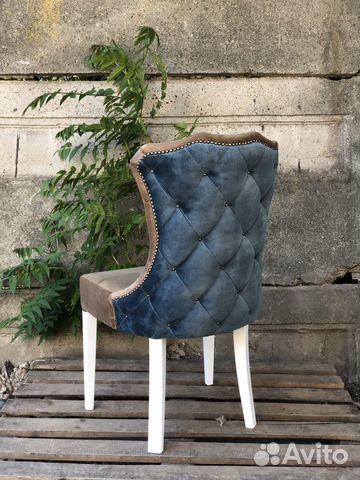 Инвестируем в производство мебели получить кредит в черном списке в москве