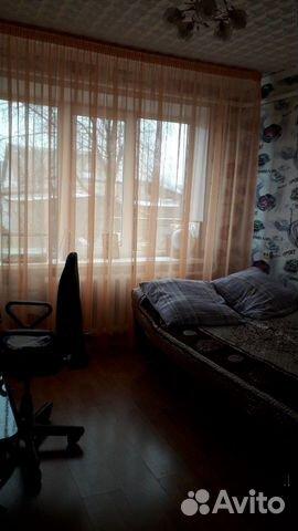 Дом 66 м² на участке 15 сот. 89158086020 купить 10